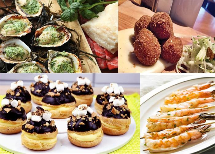 50-fabolous-foods