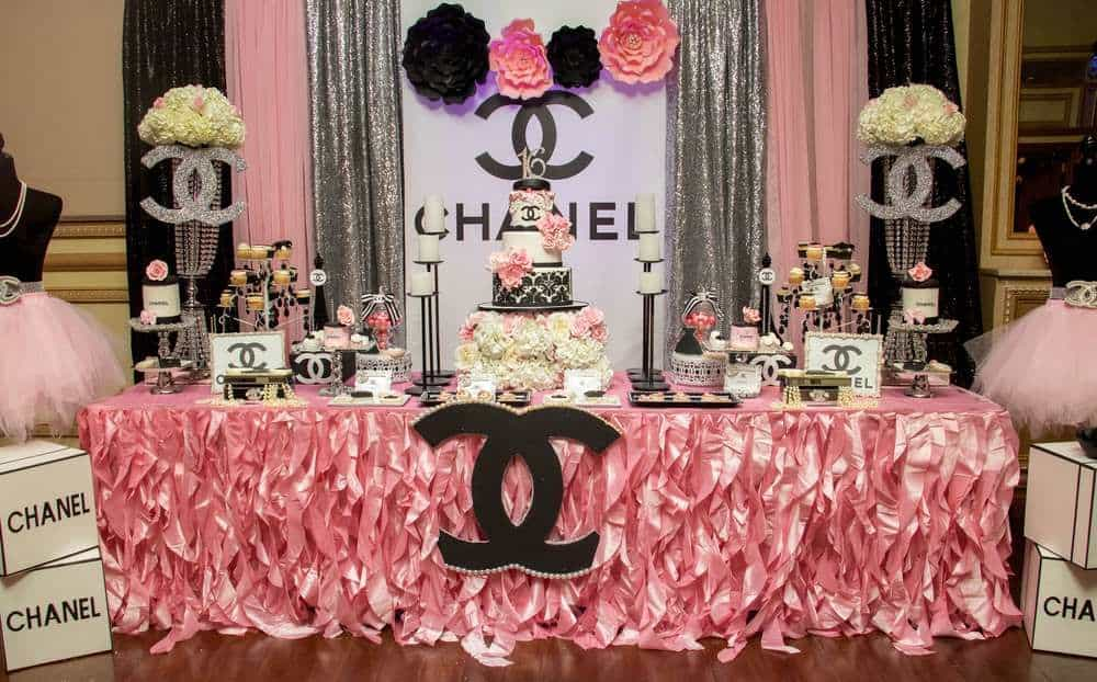 chanel-birthday