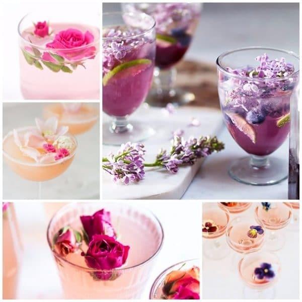 floral-drink-5