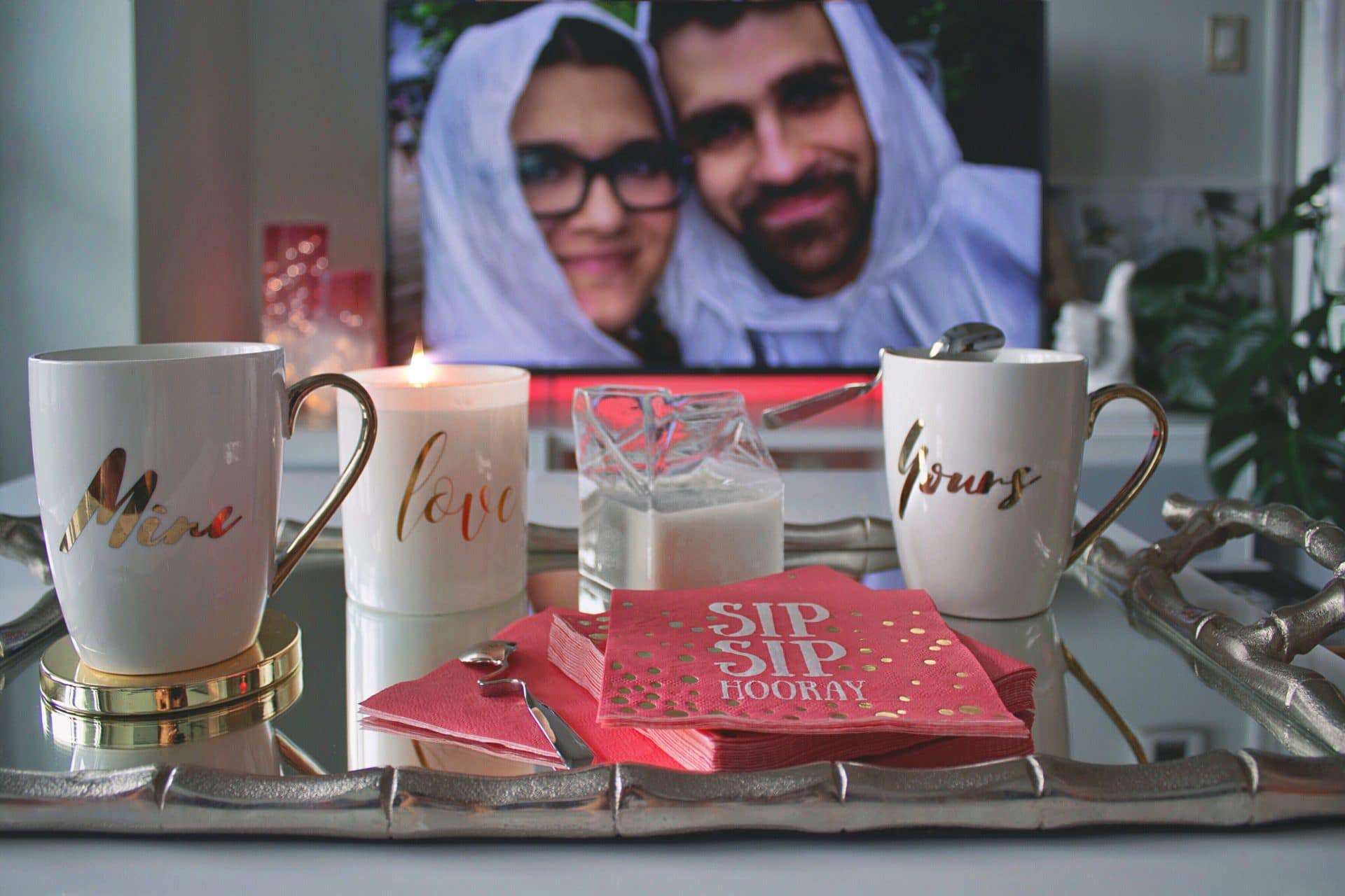 gift ideas for engagement party