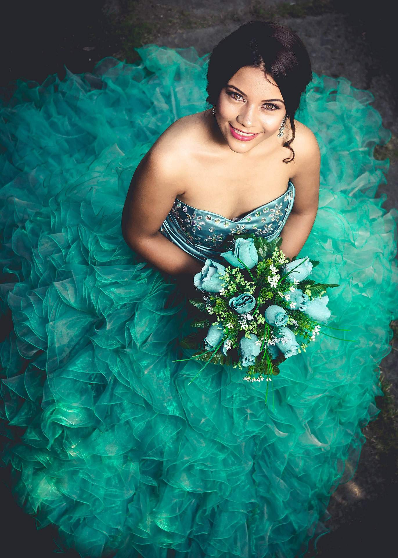 5df1fd2db88 Quinceanera Themes for a Unique Celebration 2019 - The Party Theme