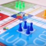 best group board games