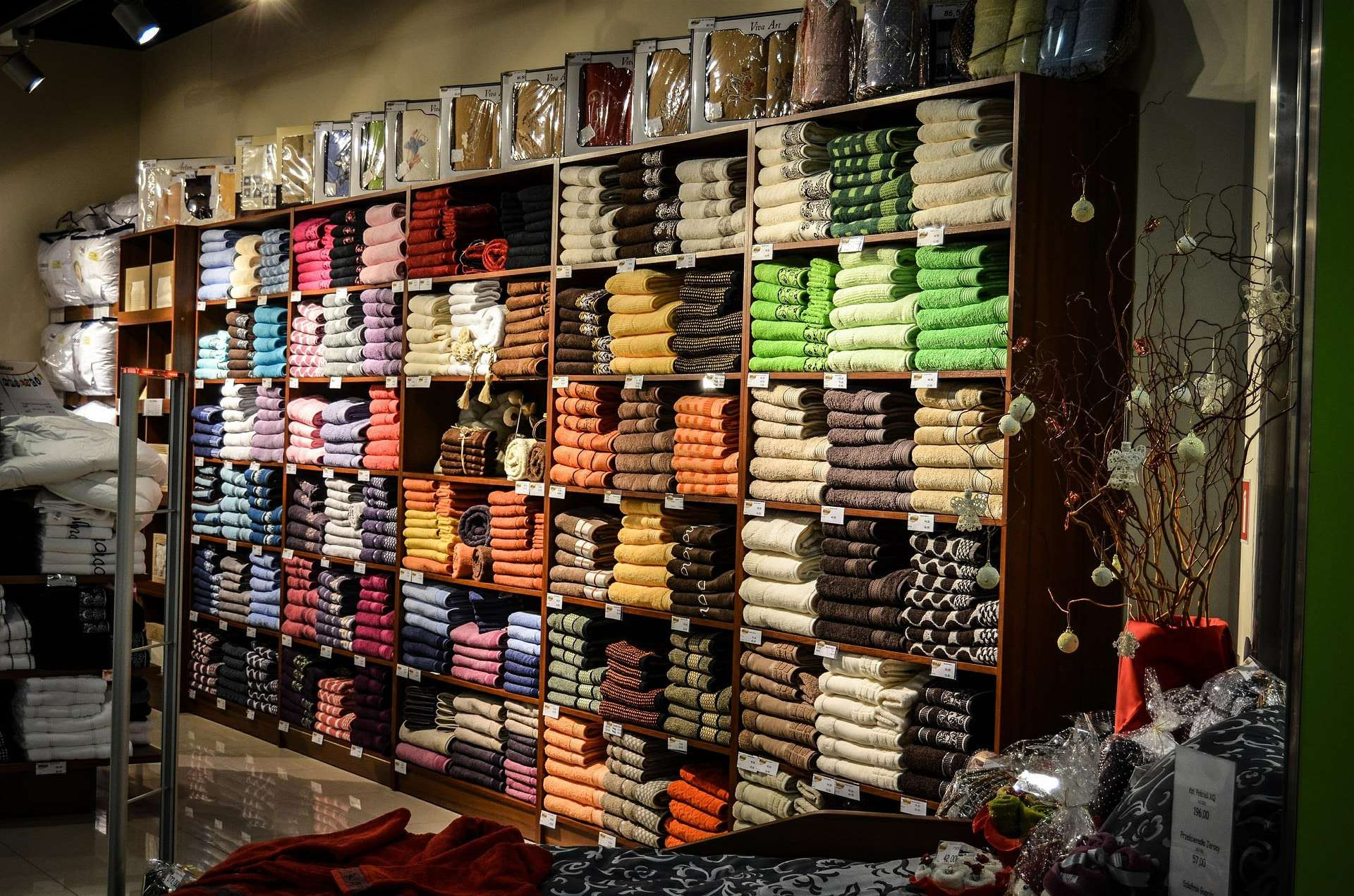 Ugly Sweater Clothing Shop